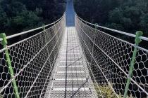 ponte-tibetano-pai-crero-torridelbenaco-03