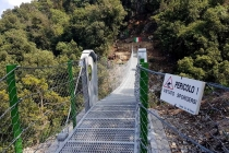 ponte-tibetano-pai-crero-torridelbenaco-04