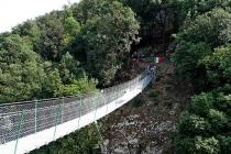 ponte-tibetano-pai-crero-torridelbenaco-06
