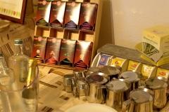 pensione-lago-di-garda-buffet-colazione-0014
