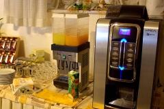 pensione-lago-di-garda-buffet-colazione-0015