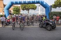 punta-veleno-bike-brenzone-01