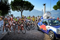 punta-veleno-bike-brenzone-02
