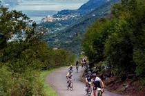 punta-veleno-bike-brenzone-03