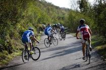 punta-veleno-bike-brenzone-04