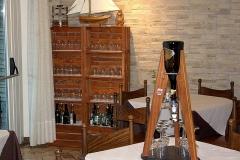 restaurant-gardasee-direkt-am-see-mit-steg-und-boje-0005