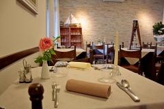 restaurant-gardasee-direkt-am-see-mit-steg-und-boje-0008