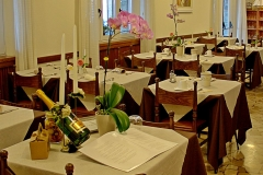 ristorante-lago-di-garda-spiaggia-pontile-0004