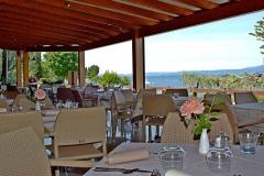 ristorante-lago-di-garda-spiaggia-pontile-0011