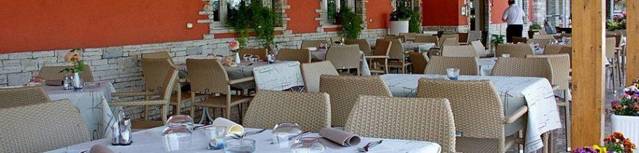 Restaurant Bildergallerie
