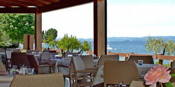 ristorante-lago-di-garda-menapace-0003